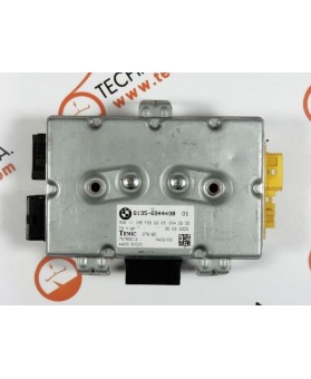 Centralita Airbags - 6135694449801