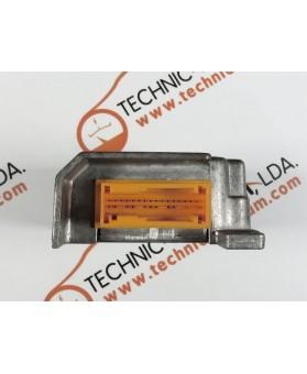 Centralita Airbags - 46409123