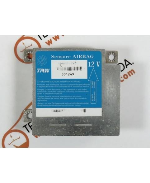 Centralina de Airbags - 46806593