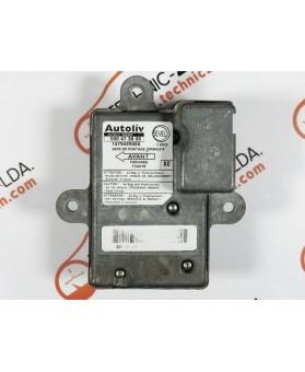Centralita Airbags - 1479489080