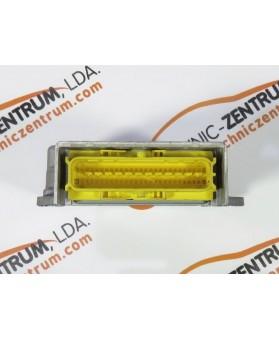 Centralita Airbags - 1K0909605D