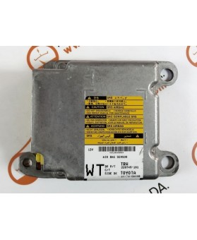 Centralina de Airbags - 891700D440