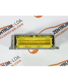 Centralita Airbags - 1K0909605C
