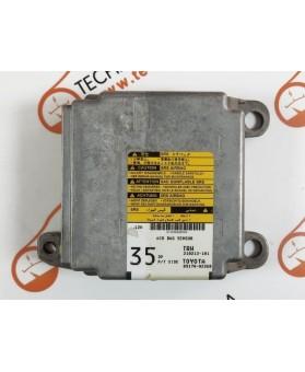 Airbag Module - 8917002260