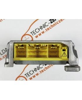 Centralina de Airbags - 8917013060
