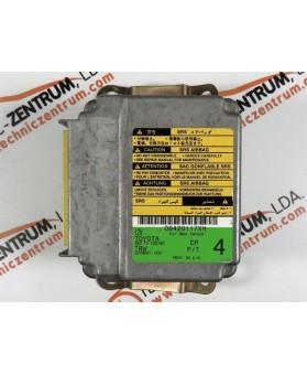 Centralita Airbags - 891700D040