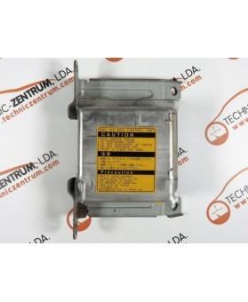 Centralita Airbags - 98221AE170