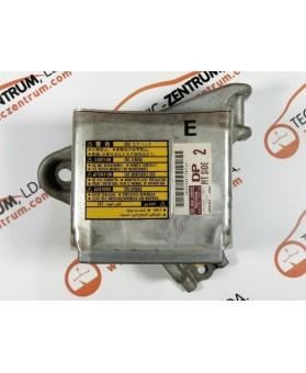 Centralita Airbags - 8917020150