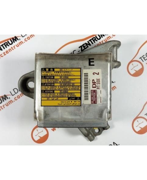 Airbag Module - 8917020150