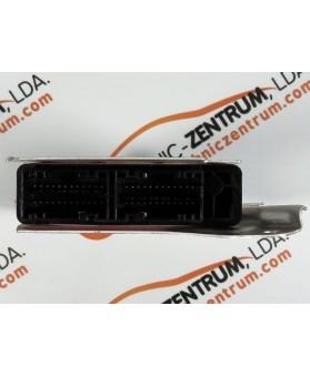 Airbag Module - 891700H010