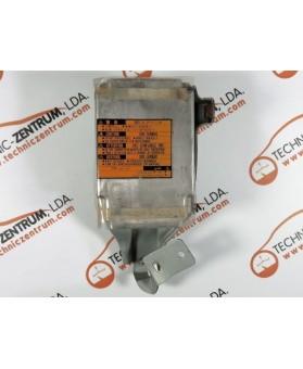 Module - Boitier - Airbag - 8917013020