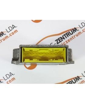 Centralita Airbags - 1T0909605B