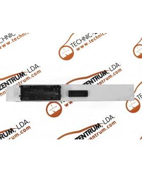 Lights Controller - 61356943791
