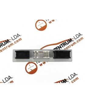 Mód. Sensores de Estac. - 66216918126