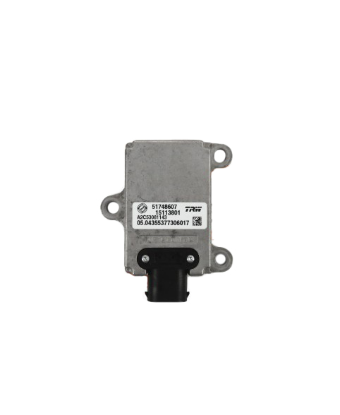 Capteur YAW Rate - 51748607 - Technic Zentrum