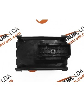 Switches - 7M5T13A024LA