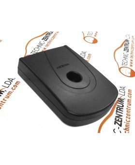 Bluetooth-Phone Mod. - 7S7T-19G488-DE