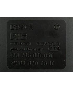 Centralita Airbags - 0038200610