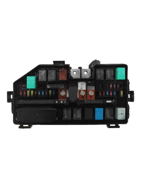 6531 30679647 69594580 as well Bussmann Max 50   Fuse likewise 6580 TV2E010 110927 as well 172026561895 also Watch. on home fuse box reset