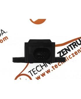 Acceleration Sensor - 4F0907637