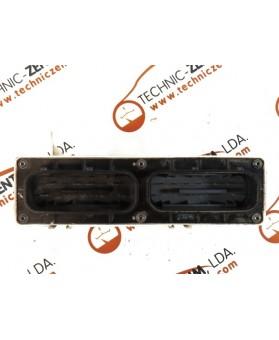 Centr. de Refrigeração - ID804026