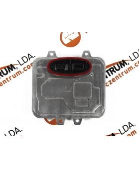 Balastros Xenon - 5DV00972000