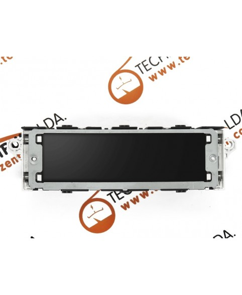 in dash dvd player wiring diagram tractor repair wiring diagram boss cd player wiring diagram further pioneer double din car audio amazon likewise touch screen car