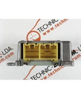 Centralita Airbags - MR285763