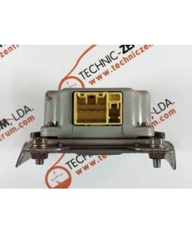 Airbag Module - MR522940