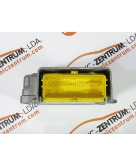 Centralina de Airbags Seat Leon - 5N0959655A