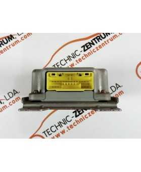 Centralita Airbags - MR268168