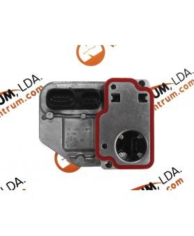 Unidade Controlo Diferencial - 11068301