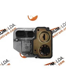Unidade Controlo Diferencial - 10216005