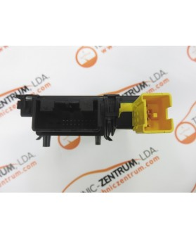 Mód. Controlo Direcção - 3C0953549A