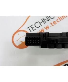 Mód. Controlo Direcção - 3C0959654