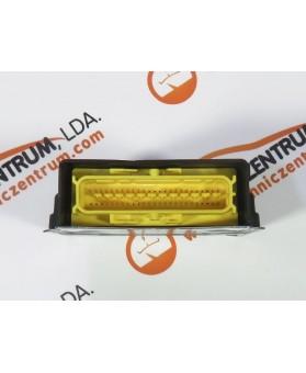 Centralita Airbags Seat Ibiza - 6R0959655C
