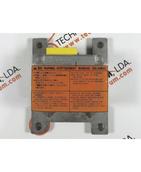 Centralita Airbags - 988202N400