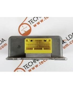Centralita Airbags - 285569F207
