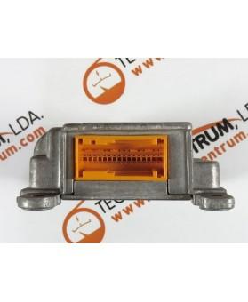 Module - Boitier - Airbag - 05018825