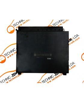Mód. Controlo Conforto - 2208201385