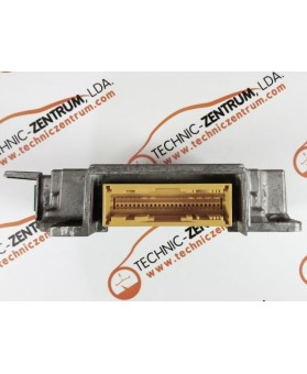 Centralita Airbags - 12800389