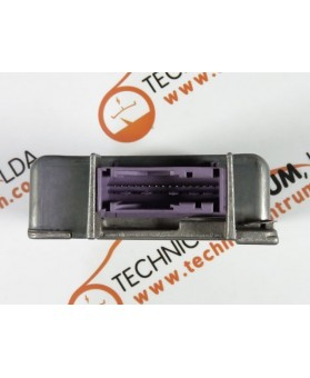 Airbag Module - 30611294