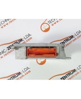 Centralita Airbags - 24439952LA