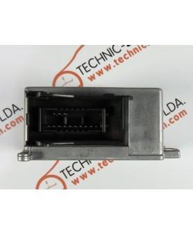 Centralita Airbags - 9148798