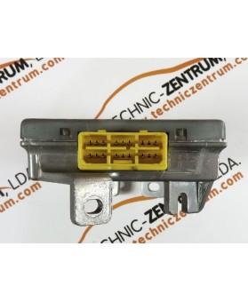 Centralita Airbags - 77960ST3E83
