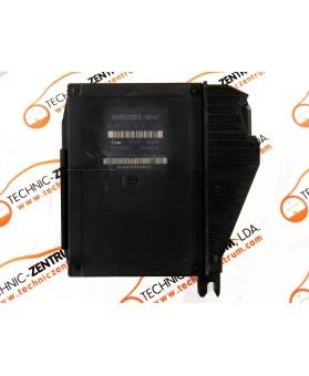 Mód. Controlo Conforto - 2108203826