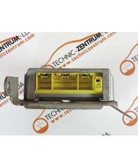 Centralita Airbags - 98221SA011