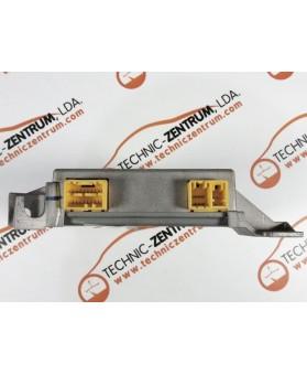 Centralita Airbags - 77960S5SG813M1