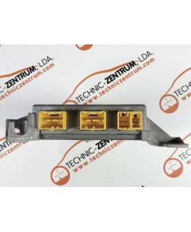 Centralina de Airbags - 77960S6AG940M2