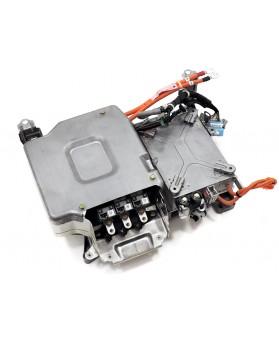 Bateria - Toyota Prius V 2012-